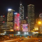Advantages of Starting Offshore Investment in Hong Kong