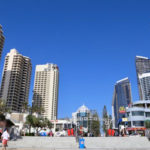 Offshore Investment for Expatriates and Foreign Residents