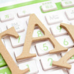 What Are the Taxes for Offshore Investments? Tax returns for Regular Investment