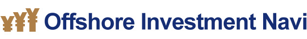 Offshore Investment Navi