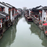 Offshore Investments for China Residents and Expatriates