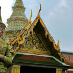 Overseas Investment by Thai Residents and Expatriates