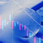 Hedge Funds for Retail Investors: Offshore Investment at Small Amounts
