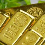 Derivatives Trading with Commodities and Options in Alternative Investments