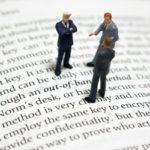 オフショア投資・海外積立投資のおすすめ本(書籍)と勉強法