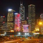 香港でオフショア投資・オフショア保険の海外積立投資をするメリット