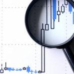 海外積立のオフショア投資で理解するべき配当利回りと手数料とは