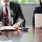プレミアトラストで海外積立投資する評判・口コミやIFA(代理店)の選び方