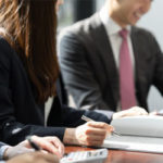 オフショア保険の生命保険・海外積立年金で投資するメリット