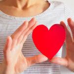 サンライフ・ライフブリリアンスの貯蓄型生命保険のオフショア投資内容