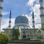 マレーシア在住者・駐在員が海外投資・オフショア投資する資産運用