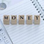 投資信託でオフショア投資を始める株式への海外投資法