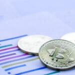 オフショアで仮想通貨を利用する:タックスヘイブンでの資産管理