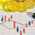 ヘッジファンドと投資信託・インデックスファンド:商品の違いや比較