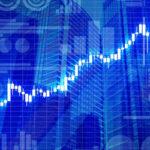 FXヘッジファンドへは投資可能?外国為替投資の手法やストップ狩り