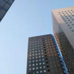 ヘッジファンドでオルタナティブ投資をする注意点や運用会社の内容