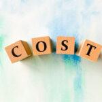 ヘッジファンドの手数料は高い?購入手数料や成功報酬のフィー