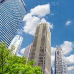 オルタナティブ投資の商品やファンドの種類・投資先は何がある?