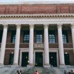 ハーバード大学が行う高利回りエンダウメント投資の運用ポートフォリオ