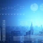 グローバルマクロ戦略のヘッジファンドで資産運用する投資戦略