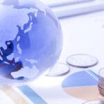 機関投資家・ファミリーオフィスがオルタナティブ投資をする背景