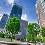 ETF(上場投資信託)・インデックスでオルタナティブ投資をするやり方