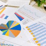 株式ロングショート戦略のヘッジファンドへ投資するメリットやリスク