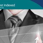 アメリカの生命保険会社BMIのユニバーサル生命保険の内容