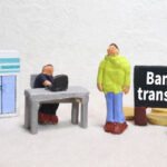 海外投資・オフショア投資での海外送金方法を解説