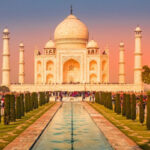 インド株式へのインデックス投資は新興国株で最も優れる