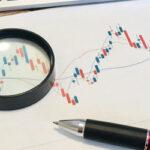 短期でなく、長期投資でヘッジファンド投資の複利効果を得るべき