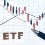 金利上昇で債券価格が下落する理由:逆相関の関係と影響